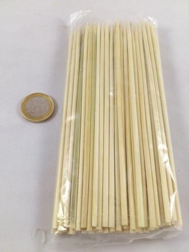 b ton de bambou 15 cm 100 p bloemschikken. Black Bedroom Furniture Sets. Home Design Ideas